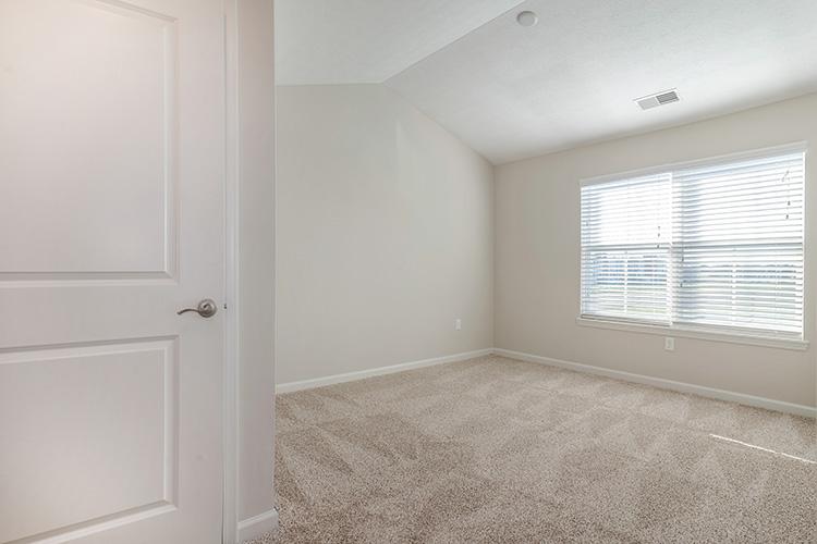 Polaris Place Apartments Unit Bedroom 4