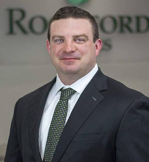 Robert E. Yoakam - President-CEO