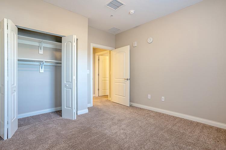 Spring Leaf Place Apartments Unit Bedroom 3