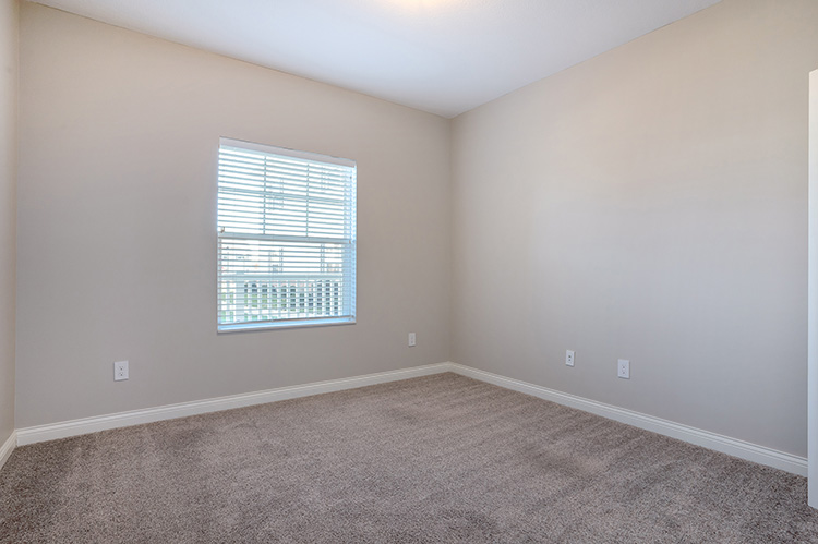 Spring Leaf Place Apartments Unit Bedroom 4
