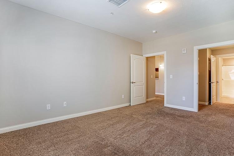 Spring Leaf Place Apartments Unit Bedroom 7
