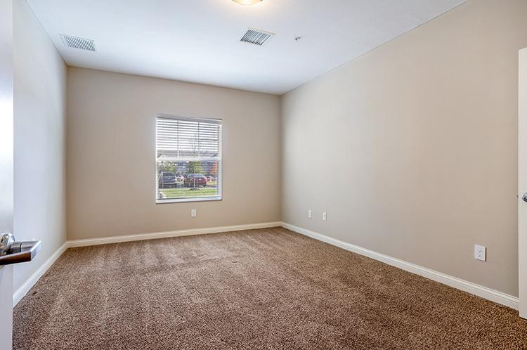 Spring Leaf Place Apartments Unit Bedroom 8